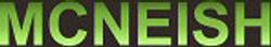 Attorney Scott McNeish Logo