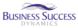 Business Success Dynamics Logo