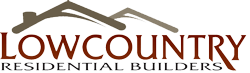 Lowcountry Residential Builders Logo