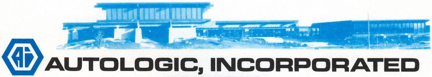 autologic_logo
