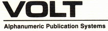 volt_aps_logo