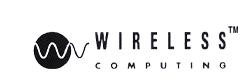 wireless_computing_logo