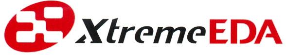 xtremeeda_logo