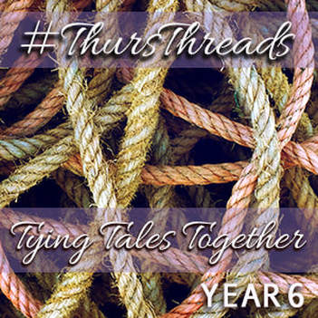 thursdaythreadsfbpromo