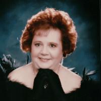 Julia May Mason