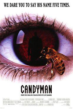 https://i1.wp.com/charleswjonesauthor.com/wp-content/uploads/2019/10/Candyman_p.jpg?w=2000