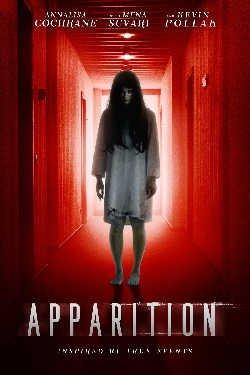 apparition_p