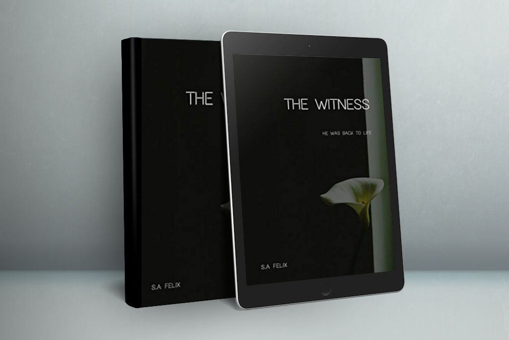 thewitness_b