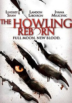 Howling-reborn_p