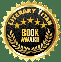 LT Gold award