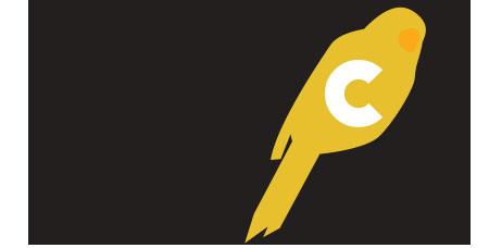 canary5