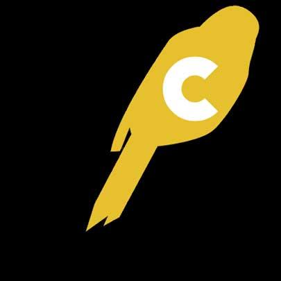 canary9