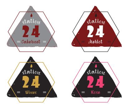 station 24 4-logo