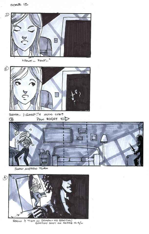 storyboard-1-4