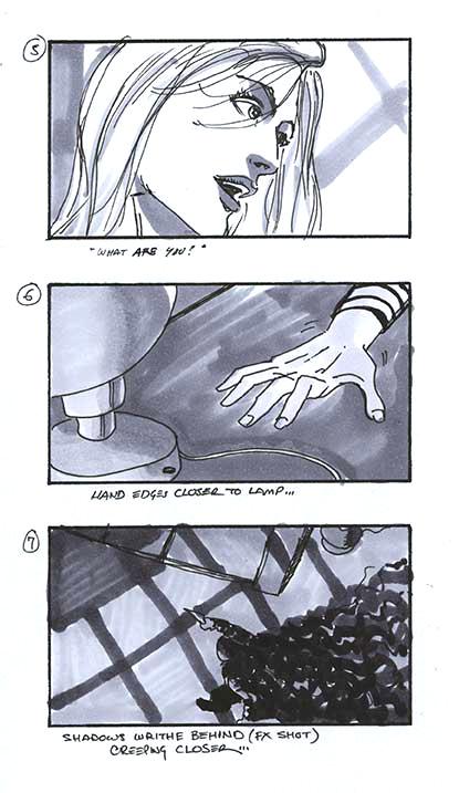 storyboard-5-7