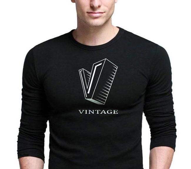 vintage-tshirt