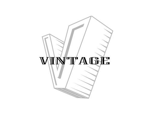 vintage_grey