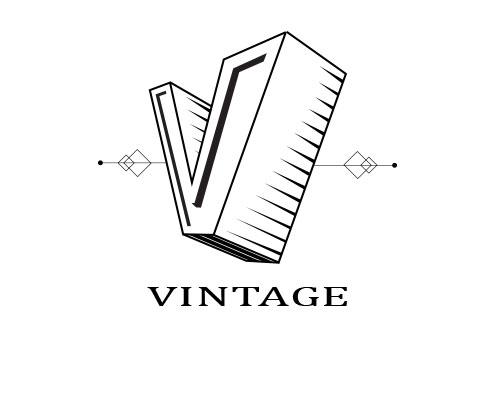 vintage_logo1