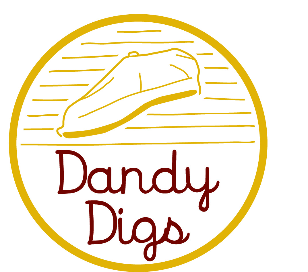 Dandy Digs Logo 1 final