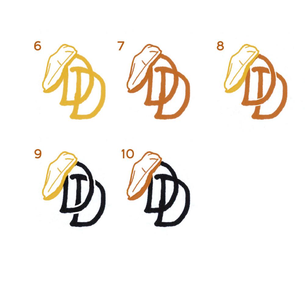 color logos 2