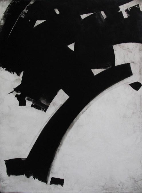 Monday Rush #1 | The Art of Charley Brown