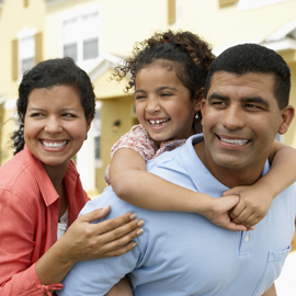 0 Down Home Loans - No Money Down, Zero Down Loans in NH