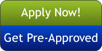 Loan Application and Pre-Approval