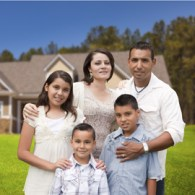 FHA Loans and FHA Mortgages in NH