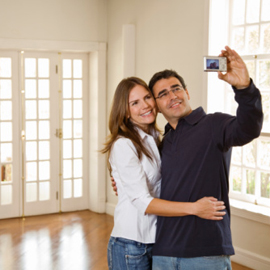 Mortgage programs in NH