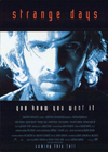thumbnail of Strange Days poster