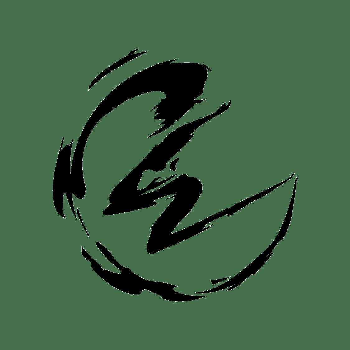 CharWer Designs