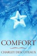 comfort-200x300