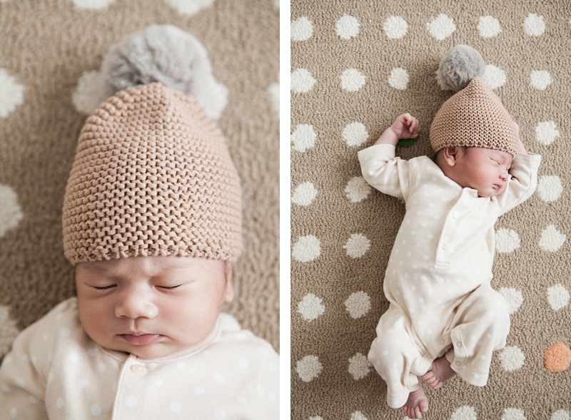newbornsession-miles_010