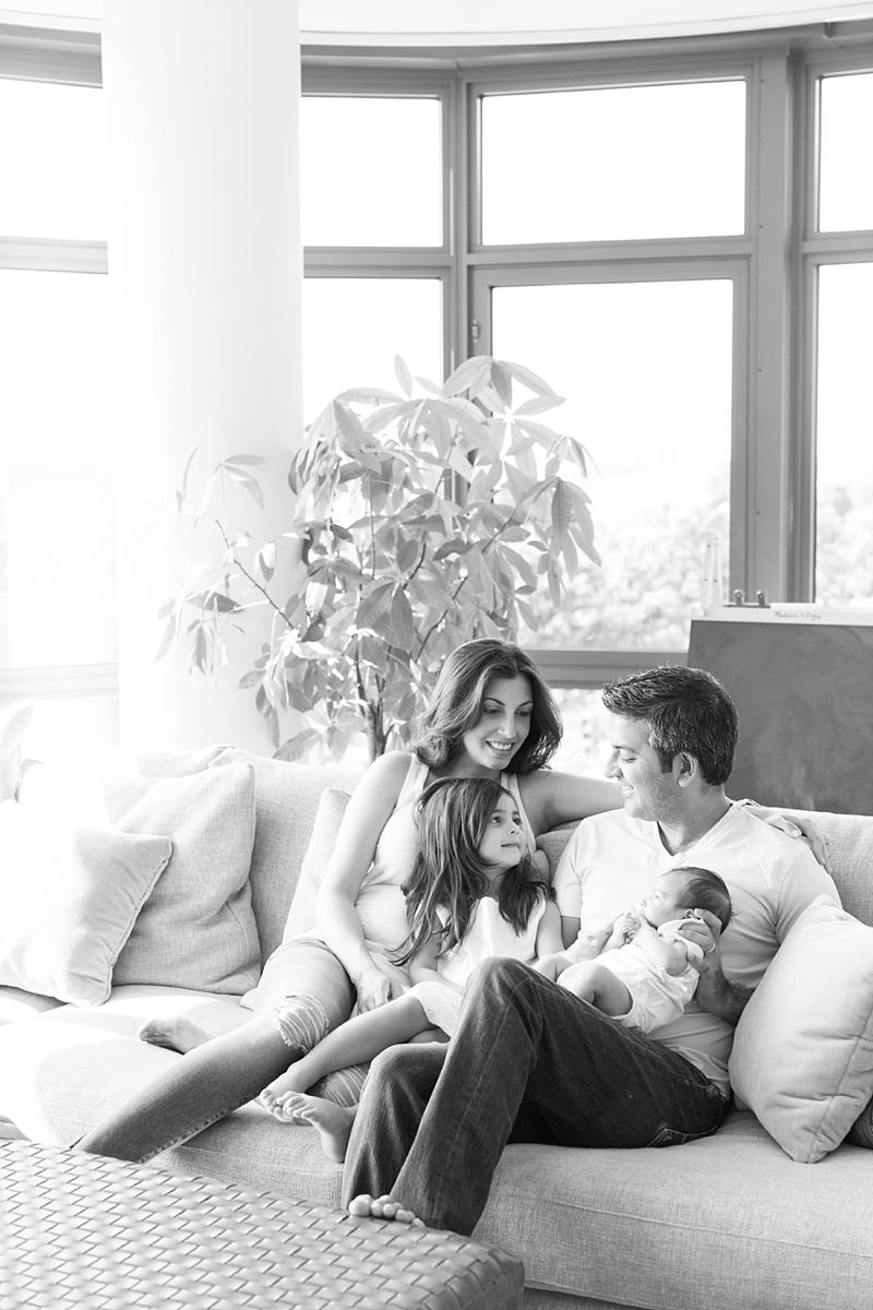 westvillagefamilyportraits_011