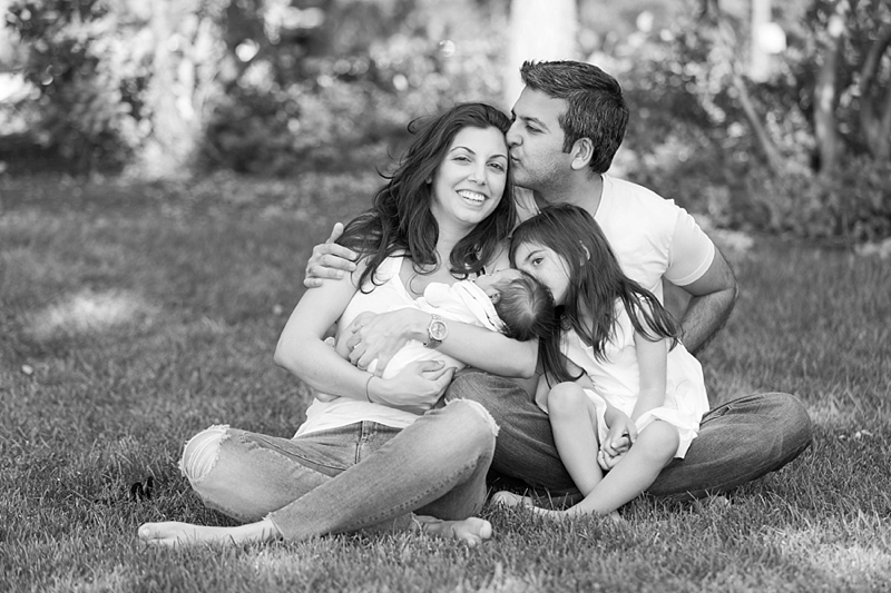 westvillagefamilyportraits_020