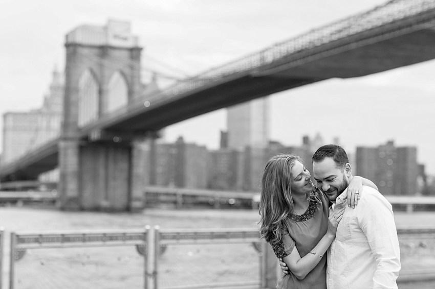 BrooklynBridgeEngagement-20151013_CharlieJulietPhoto_0004