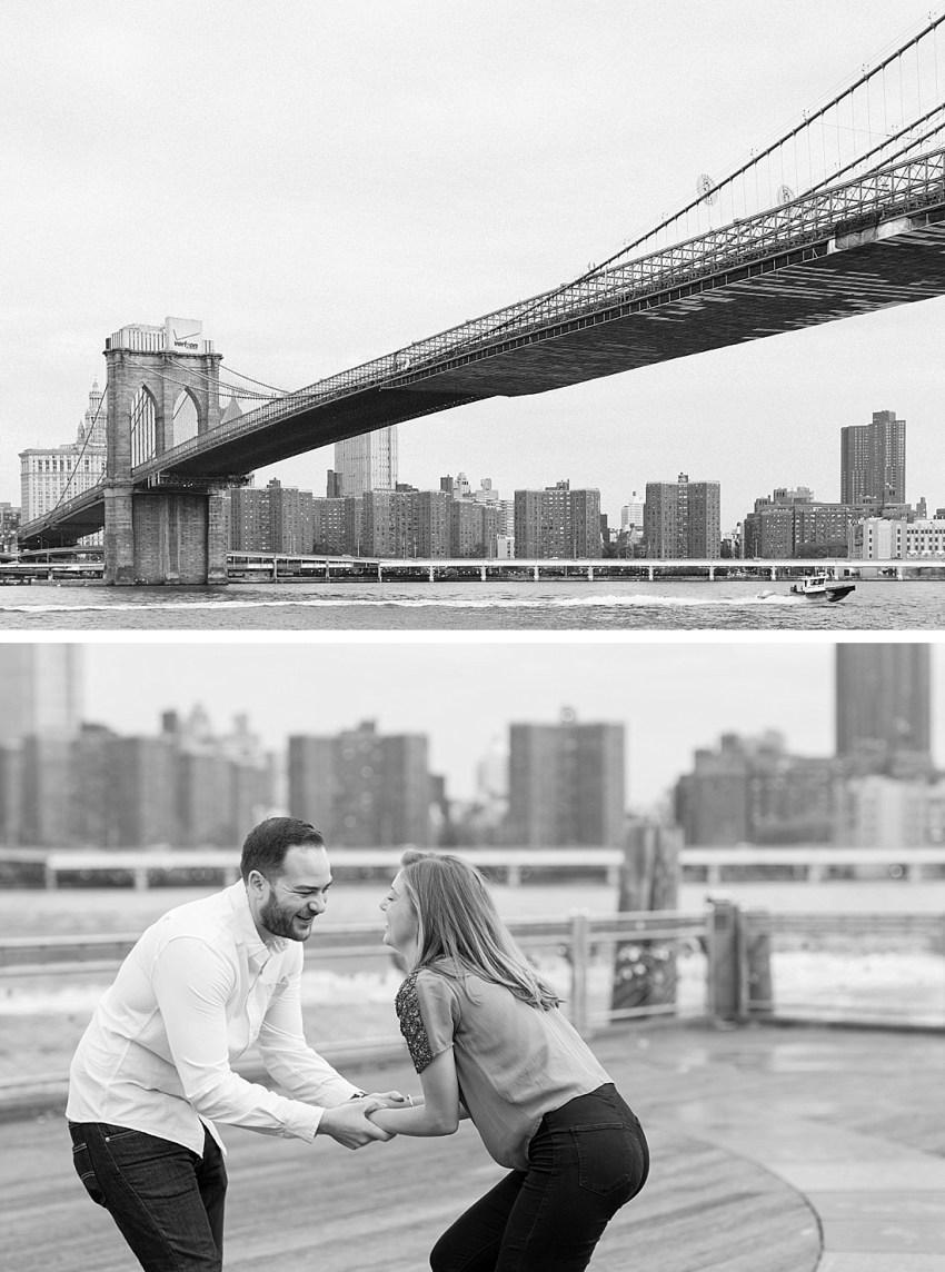 BrooklynBridgeEngagement-20151013_CharlieJulietPhoto_0012