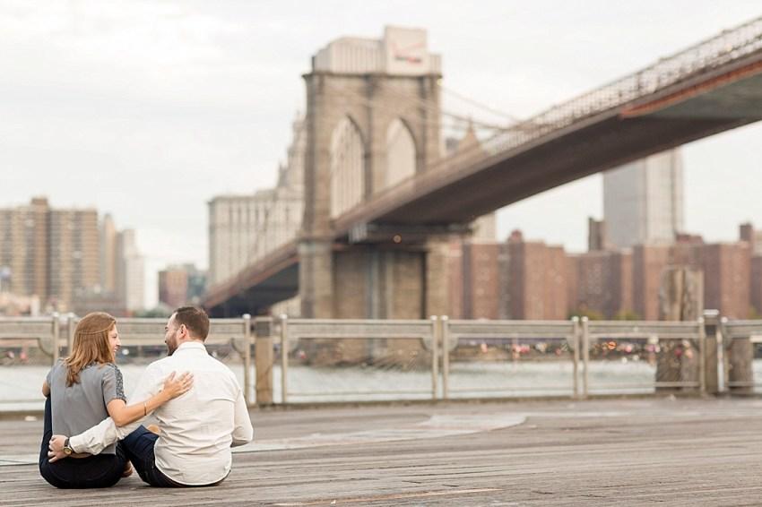BrooklynBridgeEngagement-20151013_CharlieJulietPhoto_0014