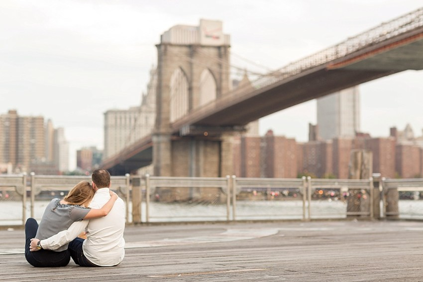 BrooklynBridgeEngagement-20151013_CharlieJulietPhoto_0016