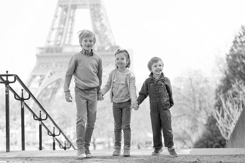 ParisFamilyPortraits-20150406_CharlieJulietPhoto_0010