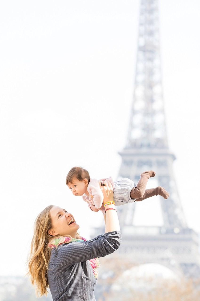 ParisFamilyPortraits-20150406_CharlieJulietPhoto_0011