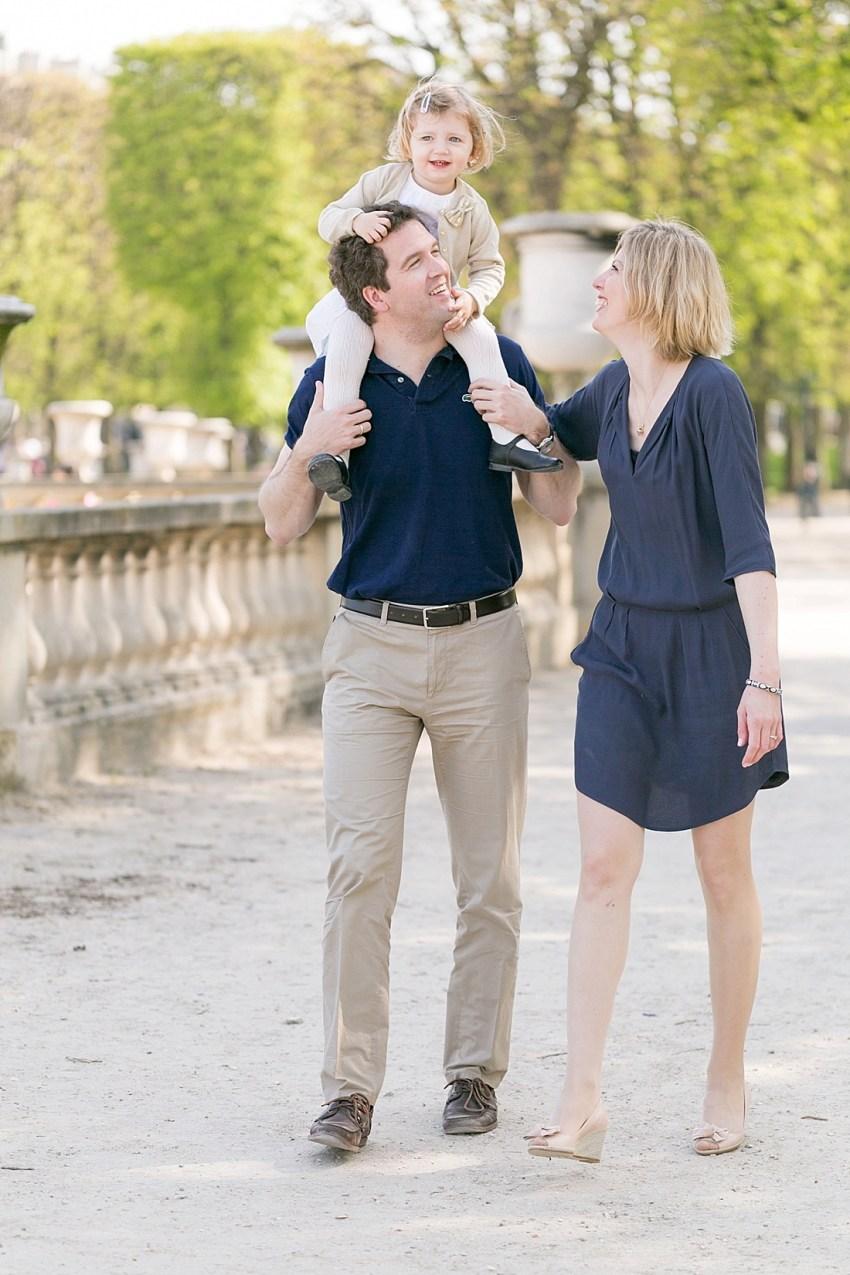 ParisFamilyPortraits-20150409_CharlieJulietPhoto_0026