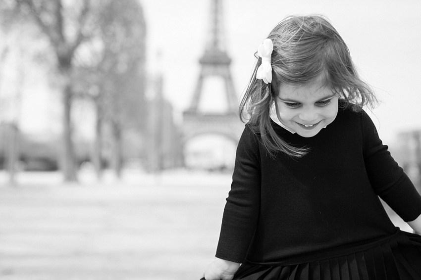 ParisFamilyPortraits-20150410_CharlieJulietPhoto_0032