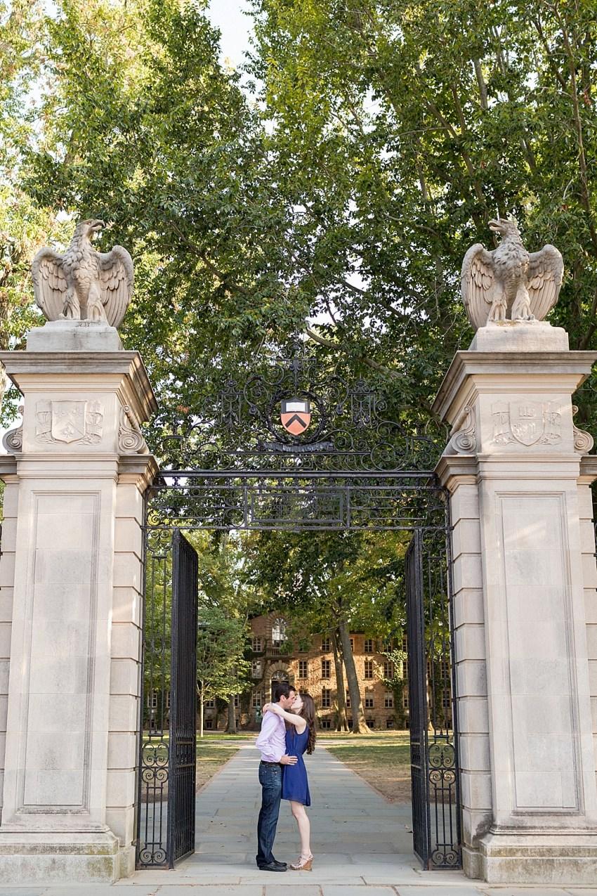 PrincetonUniversityEngagement-20150907_CharlieJulietPhoto_0001