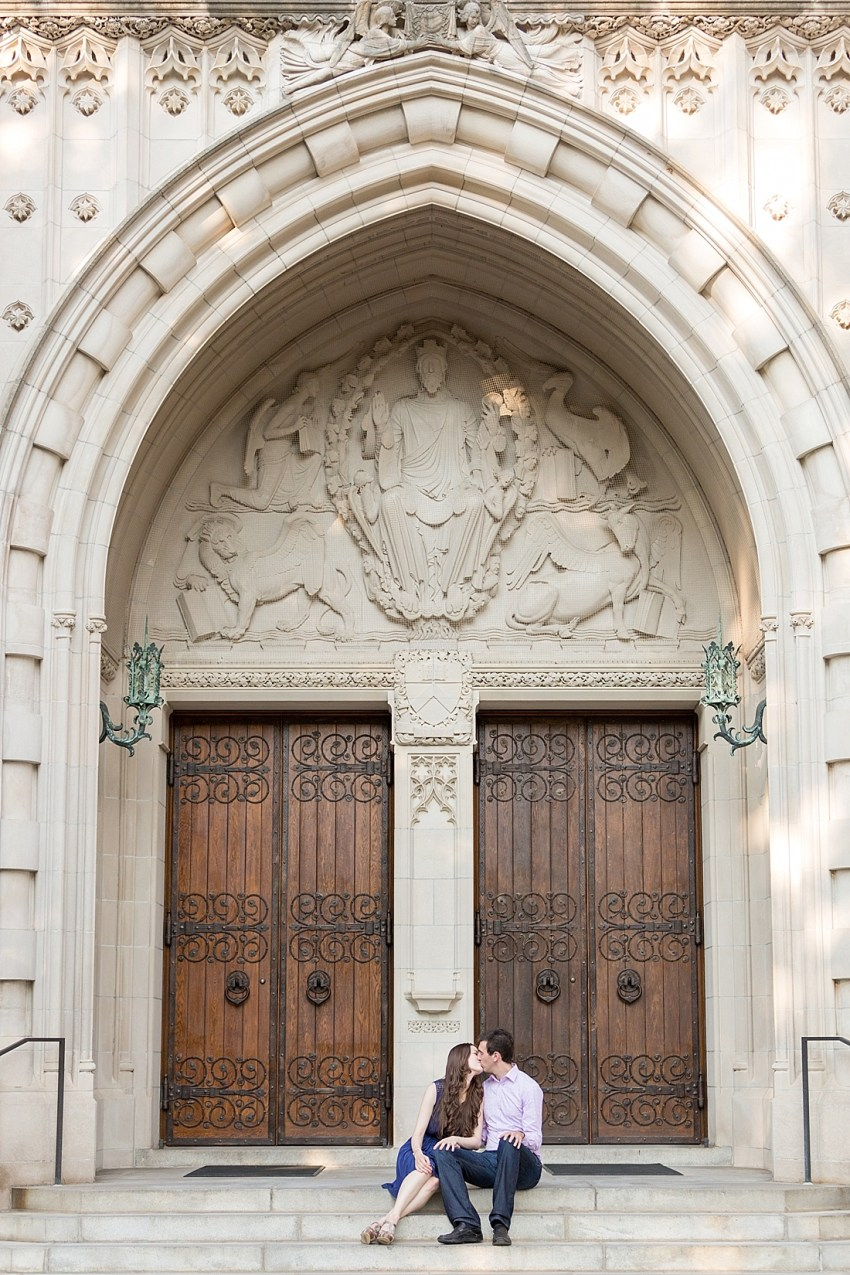 PrincetonUniversityEngagement-20150907_CharlieJulietPhoto_0011