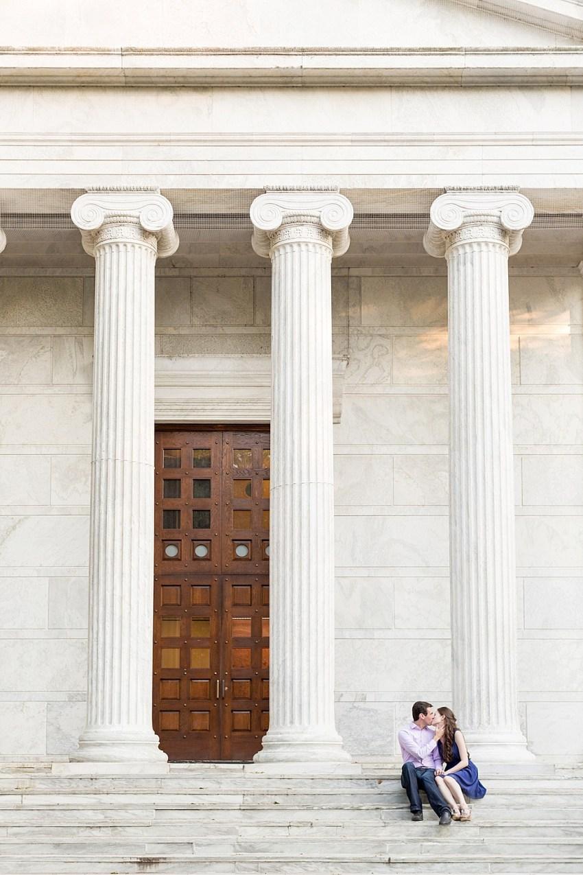 PrincetonUniversityEngagement-20150907_CharlieJulietPhoto_0019