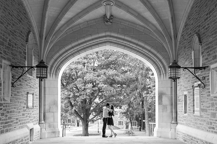 PrincetonUniversityEngagement-20150907_CharlieJulietPhoto_0026