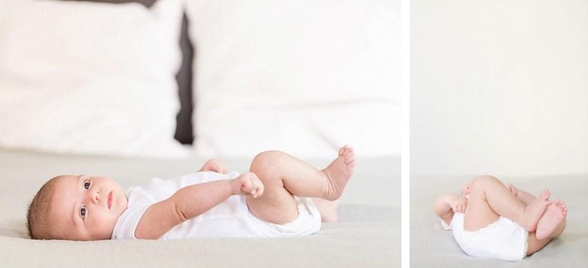New York Baby Portraits-20151206_CharlieJulietPhoto_0015