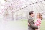 Central Park Engagement, Charlie Juliet Photography