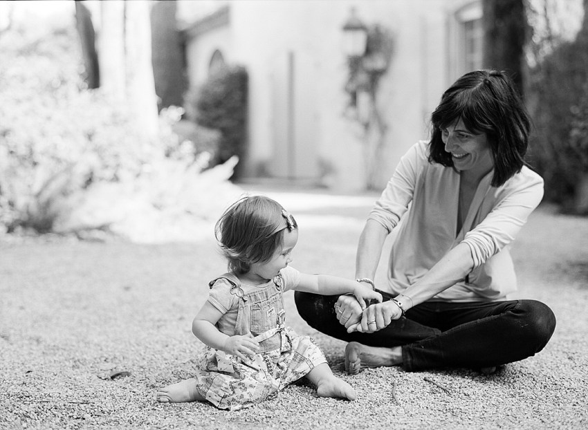 France Motherhood Portraits, Charlie Juliet Photography